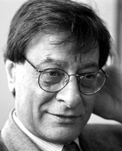 g211718_u60568_mahmoud_darwish