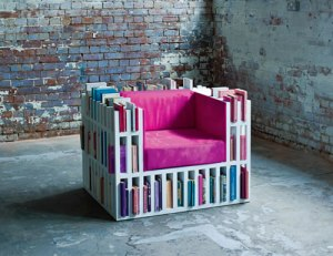 creative-chic-chair.-2